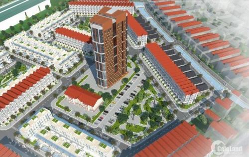 Khách đầu tư đổ dồn vào dự án hot nhất Bắc Ninh, khi có thông tin bắt đầu xây dựng KCN Yên Phong II-C