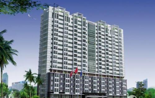 Bán sàn văn phòng ra sổ lâu dài, trung tâm Quận Ba Đình giá chỉ từ 32tr/m2, view 4 hồ, 0906088527