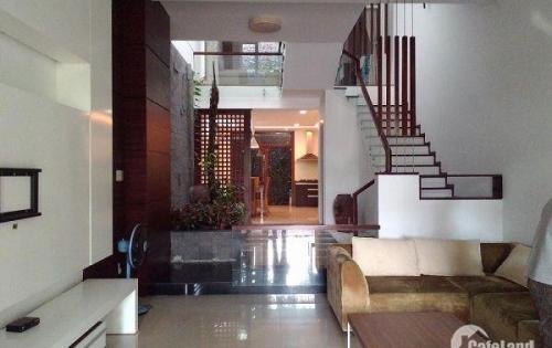 Nhà Ngọc Hà mới-gần phố S=40m2 5 tầng giá 4.28tỷ