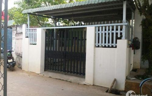 Bán nhà sổ hồng chính chủ, đường Võ Nguyên Giáp, Biên Hòa.
