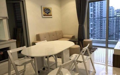 Bán căn hộ 1pn (không nội thât) diện tích 62m2 giá 3,2 tỷ( bao phí) tại dự án Vinhomes Tân Cảng