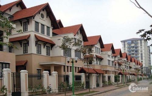 Vì gia định định cư bên Úc nên cần bán gấp căn biệt thự mini MT Nguyễn Văn Bứa giao với TL9