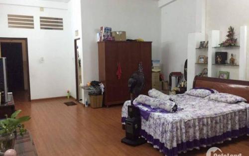 Bán nhà Đường Nguyễn Văn Đậu, Bình Thạnh, hẻm ô tô tránh, 70m2 chỉ 8 tỷ.Bán nhà Đường Nguyễn Văn Đậu, Bình Thạnh, hẻm ô tô tránh, 70m2 chỉ 8 tỷ.