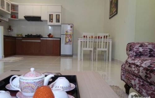 Nhà mới Bình Thạnh, Đ.Phan Văn Trị, 55m2, 3 tầng, HXH,GIÁ CHỈ 4.75 TỶ, phường 11