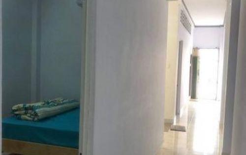 Bán nhà khu Xây Dựng 70m2 P,hưng thạnh Q,cái răng CT-LH:0328783912
