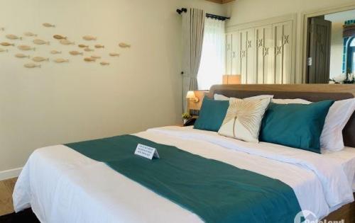 Nova Beach Cam Ranh Resort & Villas -  Cam Kết 1Tỷ/Năm mở bán chính thức đợt 1 - Phòng Kinh Doanh Novaland 0986270738
