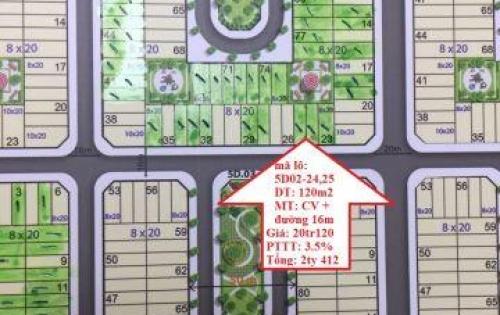 Đầu tư nhà phố biển kế sân bay Cam Ranh - than toán chỉ có 3.5%/ tháng - Nơi nào có - 0968930231