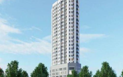 Luxury Park View, chung cư cao cấp, tầm nhìn trọn công viên, chiết khấu ưu đãi lên đến hơn 150tr