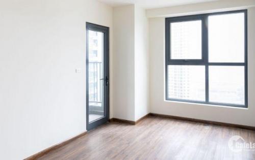 Bán căn số 6 tầng 5, Vinata Tower 289 Khuất Duy Tiến, giá 32.7 tr/m2