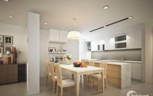 Bán gấp các căn hộ Chung Cư Vinhomes Gardenia Mỹ Đình. Toà A1,A2.