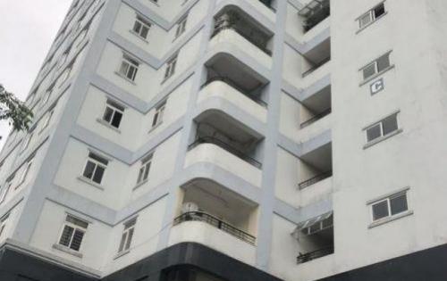 Bán chung cư Bộ Quốc phòng nhà C ngõ 120 Hoàng Quốc Việt, Hà Nội. Liên hệ: 0946 366 127