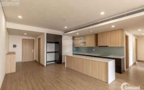 Chỉ 43tr/m2 sở hữu siêu phẩm chung cư 3 phòng ngủ 128,6m2 ở Cầu giấy. Phù hợp đầu tư và đáng sống.