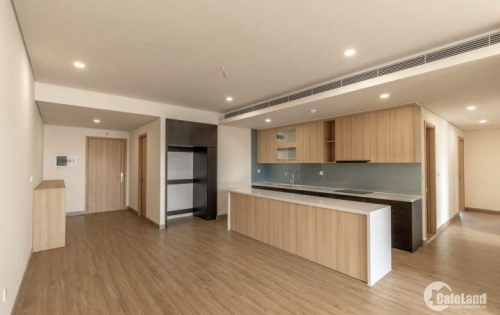 Chính chủ cần bán lại căn hộ số 04 diện tích 71,5 m2, 2 phòng ngủ chung cư sky park số 3 Tôn Thất Thuyết