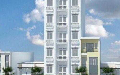 bán nhà nguyễn khánh toàn, đầu tư xây tòa nhà giá trị cao. 333m2, mặt tiền 11m, 29.5 tỷ lh 0971592204.