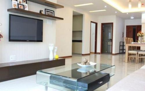 Chính chủ  bán căn hộ 104m2, số 60 Hoàng Quốc Việt, giá cực rẻ.