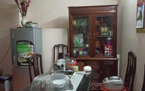 Bán gấp ngôi nhà đẹp nhất phố Hoàng Sâm , DT 60m2. 4 tầng. Mặt tiền 4.6m.