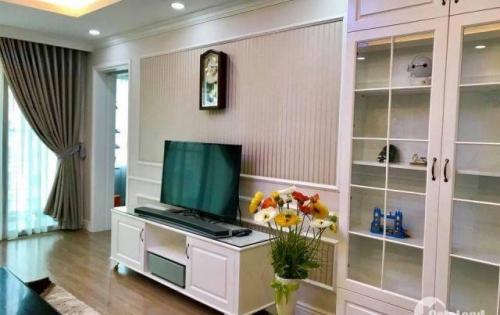 Chính chủ bán căn hộ chung cư Nghĩa đô, 106 Hoàng Quốc Việt, tầng 9, DT 62m2, giá 2 tỷ 2.