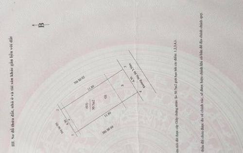 Ngõ 9 Nguyễn Khang, Ô Tô Vào Nhà, Cách Phố 20m, Nhà Mới, Hiện Đại