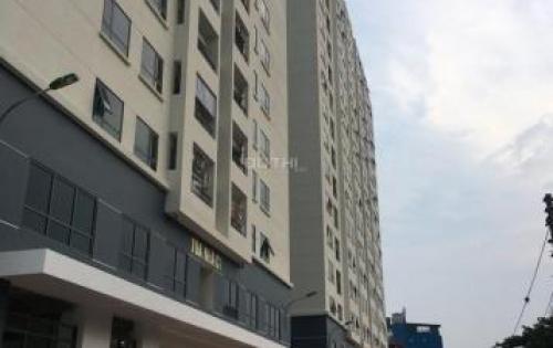 Bán nhà Nguyễn Khang, 5 Tầng, Ngõ rộng 2.3m, giá chỉ 2.4 tỷ