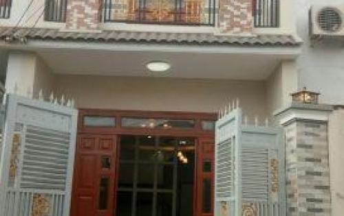 Bán nhà 1 lầu 1 trệt,giá rẻ,Đường Lê Hồng Phong,tân đông hiệp,dĩ an,bình dương,80m,2.57 tỷ