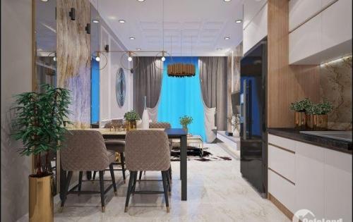 dự án bcons đang sốt giá, chỉ 30% vốn có thể sở hữu căn hộ 1,1 tỉ