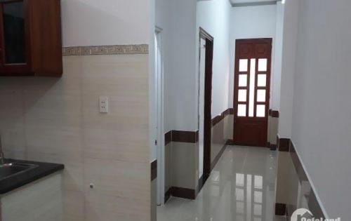 Bán nhà 1 lầu 1 trệt,giá rẻ,đường nguyễn Công Trứ,Đông Hòa,Dĩ an,bình dương,92m
