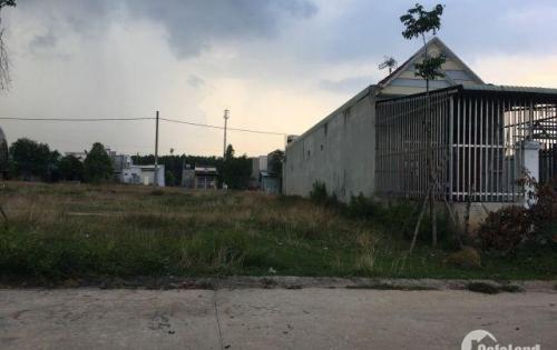 Cần bán 900m2 đất mua năm 2010 ngay khu trung tâm hành chính giá 400 triệu