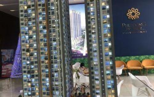 thanh lý gấp căn hộ Phú Đông Premier giá sốc chênh lệch nhẹ LH 0936 414 668