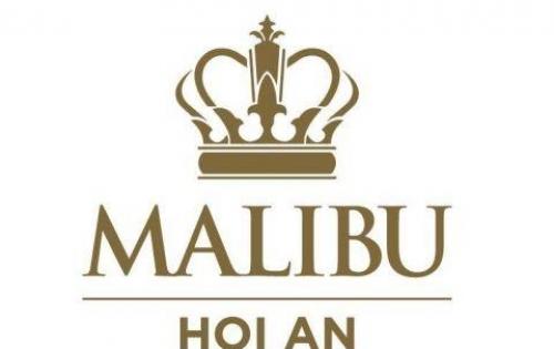 NHẬN TƯ VẤN VÀ ĐẶT CHỖ DỰ ÁN MALLIBU HỘI AN 0913803338
