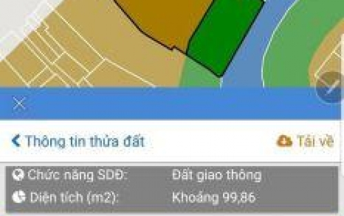 Bán nhà Phố Thịnh Quang, ô tô vào nhà, có thang máy, nhà nhiều tiện ích, giá 6.9 tỷ