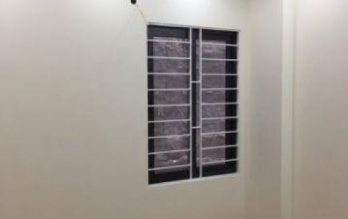 Bán nhà Đống Đa - Kiot tầng 1 Phạm Ngọc Thạch 2.9 tỷ, 24m2, KD tốt