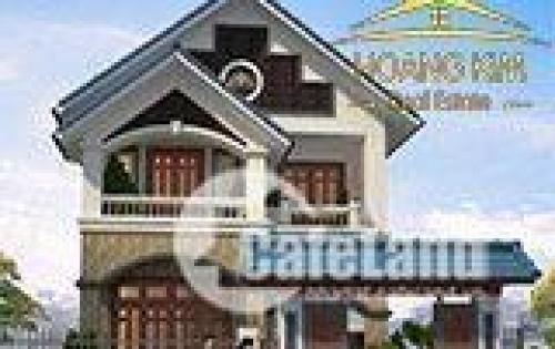 Bán nhà Đống Đa - Mặt phố Nguyễn Lương Bằng 13.8 tỷ, 50mx3T, KD tốt
