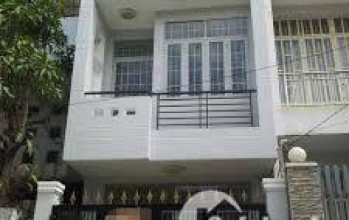 Bán nhà riêng do Gia đình chuyển sang sinh sống nược ngoài tại đường Trung Liệt- Đống Đa- HN