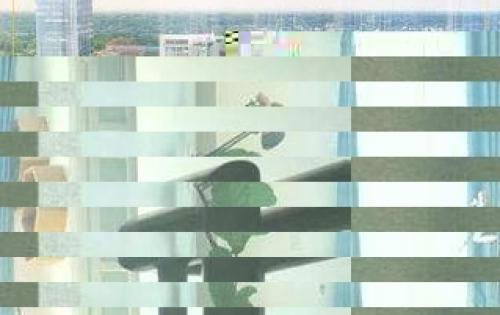 Bán nhà Tây Sơn, KD, Ô tô vào nhà, nở hậu,42m2*4T