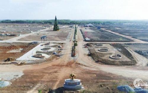 Mở bán dự án Cát Tường Phú Hưng