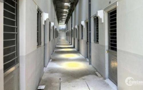 Gấp! Dãy trọ 10 phòng, KCN Thái Hòa. Đường ĐT 823, SHR, XDTD, giá 952 triệu, cơ hội chỉ đến 1 lần