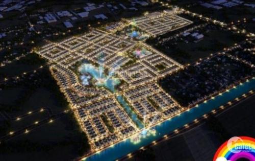 Phúc An cần bán gấp 5 căn nhà phố giá ưu đãi,DT 75m2,giá 1,8 tỷ,shr