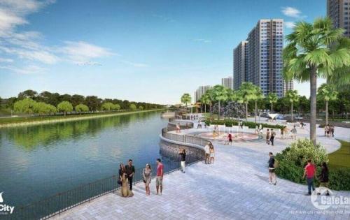 Quỹ căn độc quyền Vincity Ocean Park trực tiếp chủ đầu tư LH 0986672352