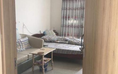1.05 tỷ sở hữu ngay căn chung cư tại Đặng Xá – Gia Lâm – Hà Nội.