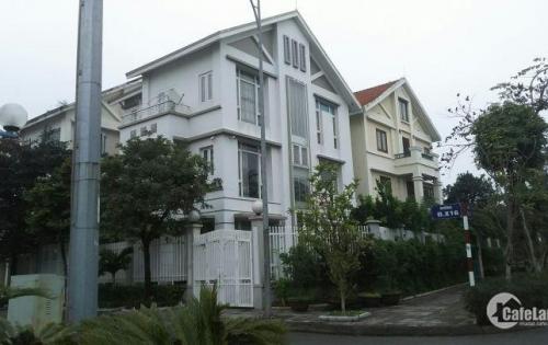 Nhà mặt Phố kinh doanh, Nhà mặt Phố Gia Lâm. 0354806613.