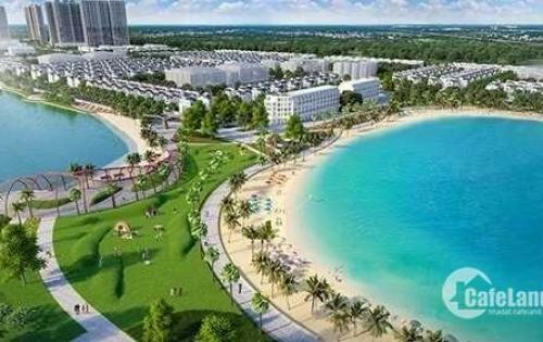 Tư vấn mua căn hộ chung cư Vincity Ocean Park Gia Lâm giá ưu đãi