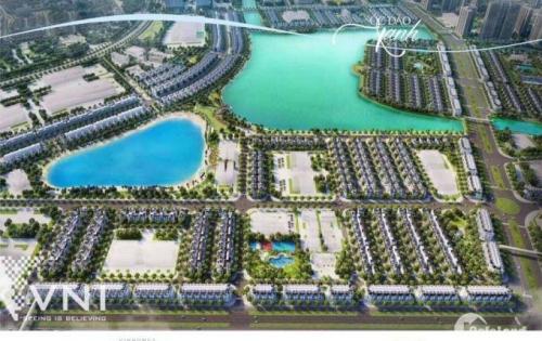Bán CC Vinhomes Ocean Park, giá gốc CĐT, CK 10.5%, vay 70%, 0% LS T8-2020 từ 1.3tỷ - 2.5tỷ
