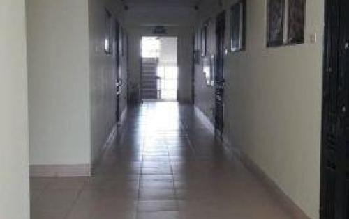 Cần bán gấp căn chung cư 2 ngủ KĐT Văn Quán chỉ 1 tỷ 8 có thương lượng