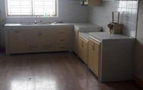 Căn chung cư 2 ngủ chung cư CT7B Khu Đô Thị Văn Quán 80m2 chỉ 1 tỷ 8