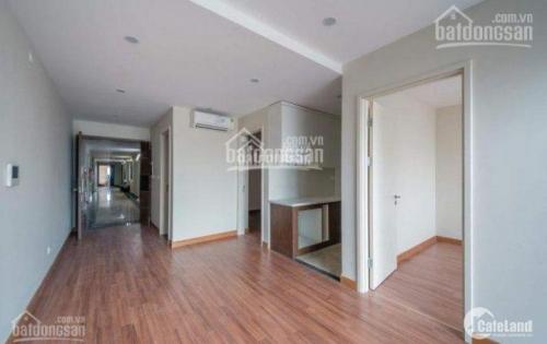 Bán cắt lỗ căn hộ chung cư mường thanh Thanh Hà, giá tốt nhất thị trường