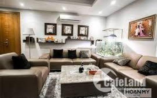 Bán gấp nhà mới xây phố Văn Yên 50m2 giá chỉ 5 tỷ