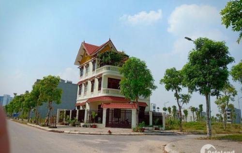 Biệt Thự Thanh Hà Cienco5 Hà Đông, B2.2 BT3,BT4,Bt8,BT9 200m giá rẻ bất ngờ.