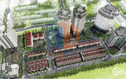 CĐT mở bán đợt cuối, chỉ cần 700tr đã sở hữu ngay căn hộ 2pn tại dự án CT1 Yên Nghĩa-BQP