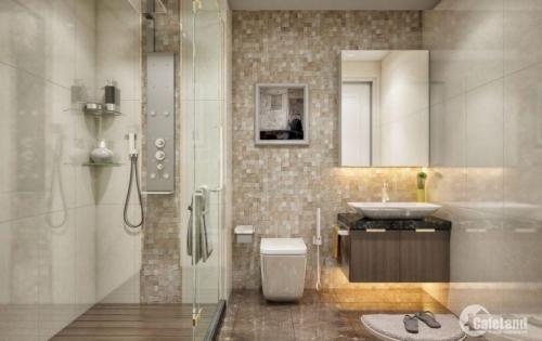 Bán căn hộ chung cư tại Chung cư Booyoung, Quận Hà Đông, Hà Nội, Nhận Nhà Ở Ngay, LH: 0987008095.