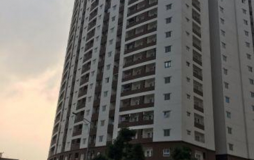 Chính chủ cần bán cắt lỗ CH CT1 Yên Nghĩa, DT 62m2, 2PN. LH 038.777.7563